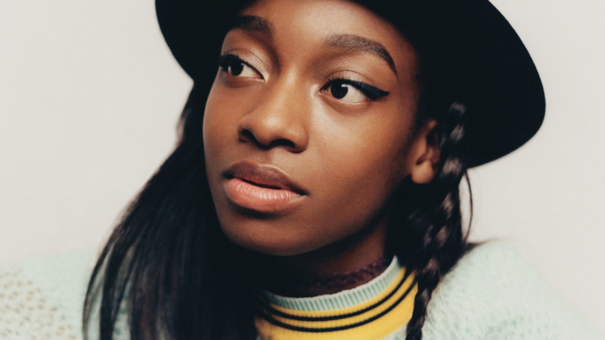 Image result for little simz